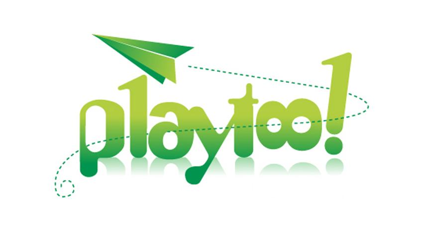 Playtool